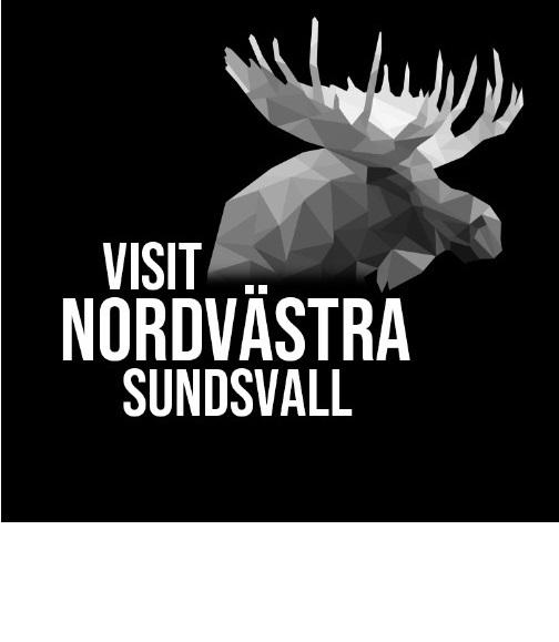 Visit Nordvästra Sundsvall