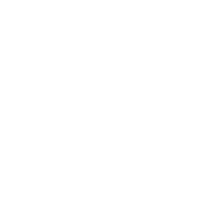 amazon-brands-4.png
